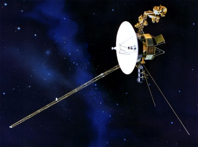 Voyager123