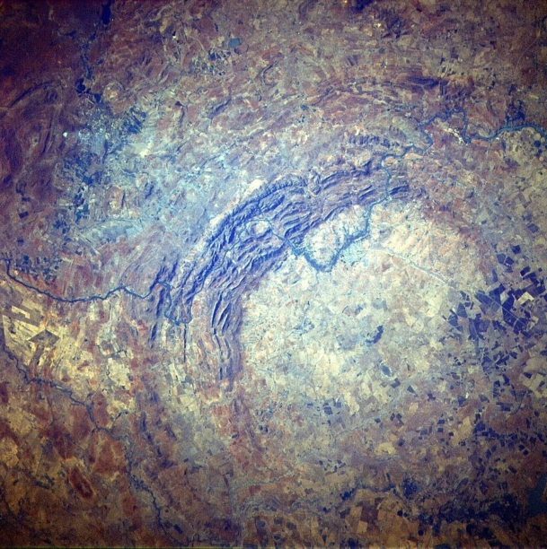 Vredefort_crater